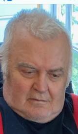 Frederick Wendell Currie  2020 avis de deces  NecroCanada