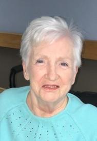 Hilda L Barrett  19422020 avis de deces  NecroCanada