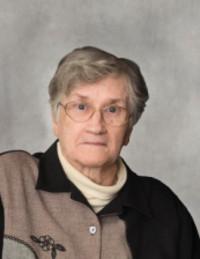 Sophia Trach  1936  2020 (age 84) avis de deces  NecroCanada