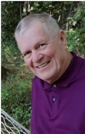 Barry John Beadow  August 2 1952  September 16 2020 (age 68) avis de deces  NecroCanada