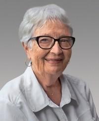 Claudette Plouffe Bisaillon  1939  2020 avis de deces  NecroCanada