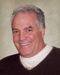Denis Giroux  1952  2020 (68 ans) avis de deces  NecroCanada