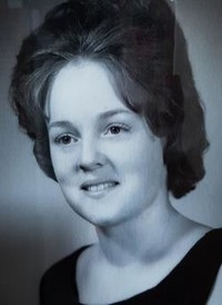 Dorothy MacGillivary  19482020 avis de deces  NecroCanada