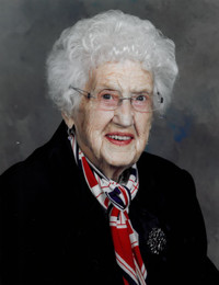 E Norma Creasor Carrick  November 3 1925  March 18 2020 (age 94) avis de deces  NecroCanada