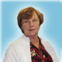 Eleanor Cooley  2020 avis de deces  NecroCanada