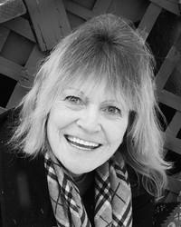 Ella Mae Dubitski nee Simoneau  September 10th 2020 avis de deces  NecroCanada