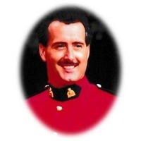 Kenneth Maxwell Mitchell  December 05 1958  September 12 2020 avis de deces  NecroCanada