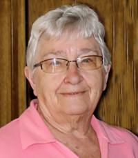 Margaret Weber  Sunday September 20th 2020 avis de deces  NecroCanada