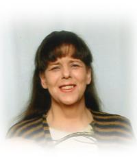 Marilyn Grace Rutter Lambrich  Friday September 18th 2020 avis de deces  NecroCanada