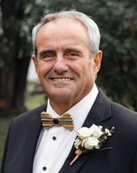Pierre-Paul LALANCETTE  Décédé le 21 septembre 2020