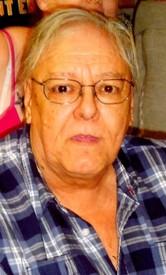 Ronald John Jackson  March 19 1946  September 20 2020 (age 74) avis de deces  NecroCanada