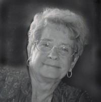 Aileen Howell  Saturday September 19 2020 avis de deces  NecroCanada