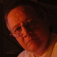 Daniel Drugea  September 16 2020 avis de deces  NecroCanada