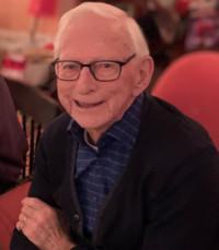 Frank Robinson  Saturday September 19 2020 avis de deces  NecroCanada