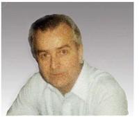 Gaston Turcotte  2020 avis de deces  NecroCanada