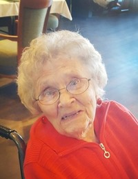 Gertrude Gertie Tennant Dubyk  September 24 1926  April 11 2020 (age 93) avis de deces  NecroCanada