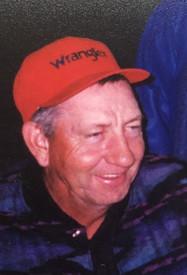 Glen Eric Anderson  February 7 1946  September 18 2020 (age 74) avis de deces  NecroCanada