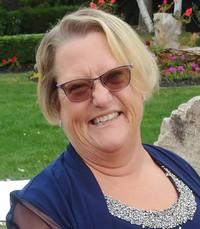 Katherine Elaine Speziale  Monday September 21st 2020 avis de deces  NecroCanada