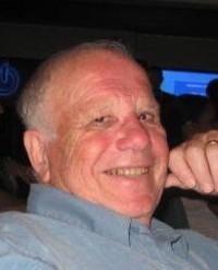 Kerry Gardner  September 21 2020 avis de deces  NecroCanada