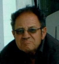 Louis Marcel Robichaud  19482020 avis de deces  NecroCanada