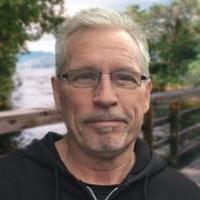 MITCHELL Grahame Campbell  — avis de deces  NecroCanada