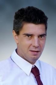 Pascal Quirion  (1979  2020) avis de deces  NecroCanada