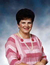 Sonja Marie Duke  April 12 1939  September 18 2020 (age 81) avis de deces  NecroCanada