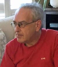 Walter Allan Musy  Sunday September 20th 2020 avis de deces  NecroCanada