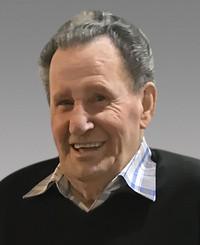 Charles-Omer Picard  Décédé(e) le 21 septembre 2020. Il demeurait à Montmagny. avis de deces  NecroCanada