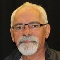 Daniel Vallee  2020 avis de deces  NecroCanada