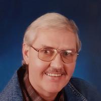 Franklyn Stearns  September 21 2020 avis de deces  NecroCanada