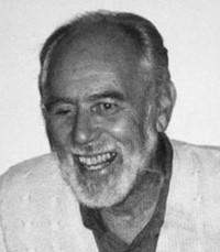 Gary William Barton - Chatham Celebration Centre  September 22 2020 avis de deces  NecroCanada