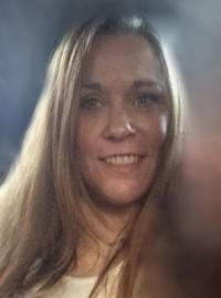Janet Ann Hinton  May 7 1967 to September 16 2020 avis de deces  NecroCanada