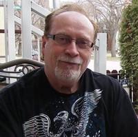 John Hiebert  2020 avis de deces  NecroCanada