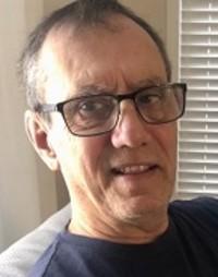 MICHEL ROSE avis de deces  NecroCanada