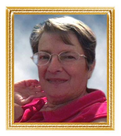 Mme Lise Lasnier Thibault  21 octobre 1943  23 septembre 2020 avis de deces  NecroCanada