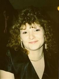 Sandra Lynn Rose Brown  December 18 1965  September 17 2020 avis de deces  NecroCanada