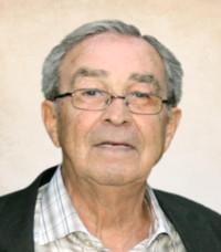 Andre Fontaine  1941  2020 avis de deces  NecroCanada