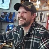 David James Nieminen  September 22 2020 avis de deces  NecroCanada