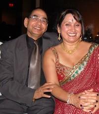 Dr Radhey Shyam Singh PhD  Thursday September 24th 2020 avis de deces  NecroCanada