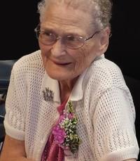 Irene Mary Cleaveley  Sunday September 20th 2020 avis de deces  NecroCanada