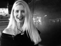 """Kane Angela Ruth """"Angie  Sep 25 2020 avis de deces  NecroCanada"""