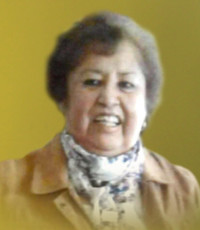 Linda Bernard  2020 avis de deces  NecroCanada
