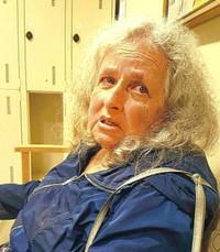 Linda Lee Yateman Yateman  Thursday September 24th 2020 avis de deces  NecroCanada