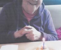 Long Rose Marie nee Underhill  2020 avis de deces  NecroCanada