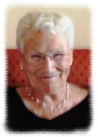Loucks Marian Lynne  2020 avis de deces  NecroCanada