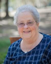 Mary Margaret Schissler Simpson  December 16 1944  September 23 2020 (age 75) avis de deces  NecroCanada