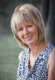 Pierrette Lachance  2020 avis de deces  NecroCanada