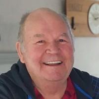 ROBERTSON Wayne Mattew  April 25 1939 — September 13 2020 avis de deces  NecroCanada