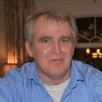 Wayne Patrick Kieley  2020 avis de deces  NecroCanada